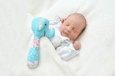 BabyBox Photography - Babagaléria Children, Young Children, Boys, Kids, Child, Kids Part, Kid, Babies