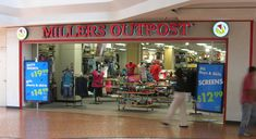 shoe shops in tygervalley mall