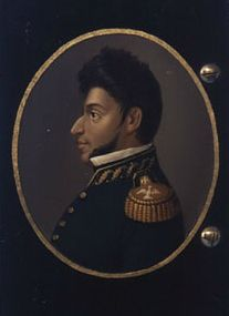 "Vicente_Guerrero,The Americas' First Black and Native President: Vicente Guerrero - of Mexico.  Guerrero, as head of the ""People's Party,"" called for public schools, land title reforms, and other programs of a liberal nature. Guerrero was elected the second president of Mexico in 1829. As president, Guerrero went on to champion the cause not only of the racially oppressed but also of the economically oppressed.  Guerrero formally abolished slavery on September 16, 1829."