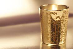 Atelier Secret d'Alchimie, collection Envol, fragrance SYZYGIE. Crédit photo: Gaël Le Bihan Shot Glass, The Secret, Fragrance, Tableware, Collection, Home Scents, Orange Blossom, Objects, Atelier