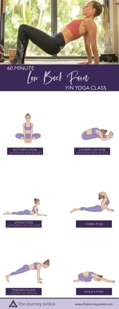 Join for me a healing yin yoga practice to soothe the lower back, release stored tension, relax into the present, and create a deeper connection! Beginner Yoga Workout, Pilates Workout, Workouts, Fitness Pilates, Exercise, Night Yoga, Morning Yoga, Yoga Flow, Lyrics