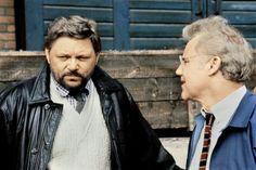 Schwarz Rot Gold: Wiener Blut - Filmkritik - Film - TV SPIELFILM