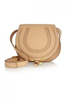 Chlo¨¦ \u0026#39;Marcie\u0026#39; Leather Crossbody Bag available at #Nordstrom My ...