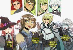 Danganronpa Game, Danganronpa Characters, Character Art, Character Design, Nagito Komaeda, Crime, Anime Crossover, Another Anime, Me Me Me Anime