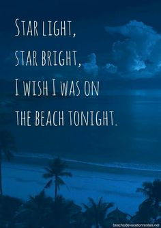 "Summer Quotes : QUOTATION – Image : As the quote says – Description I wish I *were* on a beach tonight. Statement contrary to fact: use the subjunctive. ""I wish 'I am on the beach tonight' were not a statement contrary to fact! Sunset Beach, Beach Bum, Ocean Beach, Ocean City, Destin Florida, Beach Please, Ocean Quotes, Funny Beach Quotes, Beach Life Quotes"