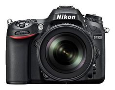 """In this """"Which Nikon DSLR to Buy First?"""" article, I will introduce you to several Nikon DSLRs that may be suitable for you as your first camera. - by Romanas Naryškin Nikon D7100, Nikon Dslr, Reflex Numérique Nikon, Nikon Digital Camera, Digital Slr, Nikon Cameras, Nikon Lenses, Canon 70d, Gopro Camera"""