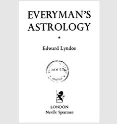 38 Best Rare Occult Books images in 2019 | Horoscopes