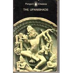 The Upanishads (Classics): Amazon.co.uk: Juan Mascaro: Books