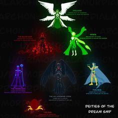 Alien Logo, Deities, Fan Art, Movie Posters, Youtubers, Minecraft, Film Poster, Billboard, Film Posters