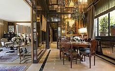 http://www.proprietesparisiennes.com/sale-apartment-paris-near-trocadero-1860.html