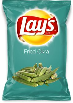 tomato basil and garlic chips. Go to lays website and vote for my chip :) thank you. Lays Chips Flavors, Pop Tart Flavors, Lays Potato Chip Flavors, Funny Food Memes, Food Humor, Funny Puns, Lays Potato Chips, Hot Pockets, Weird Food