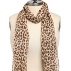 Want this scarf. Now.
