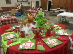1000 Images About Grinch On Pinterest The Grinch Cindy Lou And