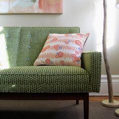 Afbeeldingsresultaat voor green fibre fabric