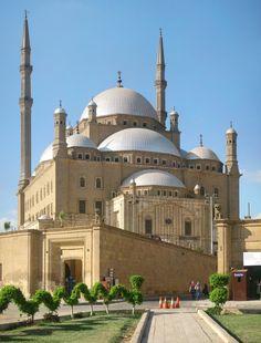 """Cairo.Egypt""*-*."