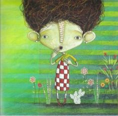 Orelhas de borboleta Activities, Christmas Ornaments, 1, Education, Illustrations, Children's Literature, First Day Of Class, Story Books, Childrens Books