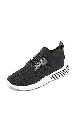 Adidas Neo Baseline Boys& Shoes