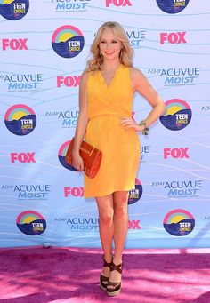 js_celebutopia-candiceaccola-teenchoiceawards-july22