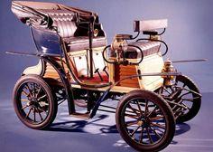 Fiat 1899 ✏✏✏✏✏✏✏✏✏✏✏✏✏✏✏✏ IDEE CADEAU / CUTE GIFT IDEA  ☞ http://gabyfeeriefr.tumblr.com/archive ✏✏✏✏✏✏✏✏✏✏✏✏✏✏✏✏
