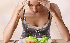 CORRECCIÓN EXAGERADA  La preocupación excesiva por comer bien puede derivar en el trastorno conocido como ortorexia. Comer bien los lleva a seguir hábitos distorsionados, a tal punto de deteriorar su calidad de vida.  http://iasoteaperu.org