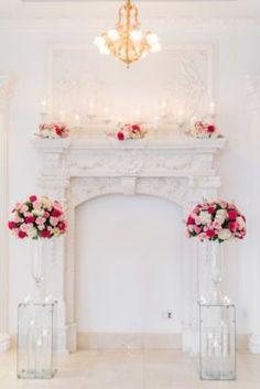 - Фото: Дана Фернандес Фотографии Свадебной Церемонии Вдохновения