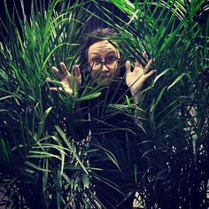 Destination Confidential casting booth and two ferns! And with that... I've completed another work weekend... I think I advanced a level in weekends off versus weekends on this month #mental #sleep #thereareworsethings
