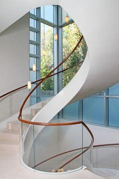 Island-architects-architecture-interiors