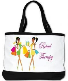 Why not pop into our shops today for a spot of Therapy. We have lots of spring bargains on offer 🙂 Ecommerce Solutions, Shop Till You Drop, Pink Handbags, Successful Women, Love To Shop, Hey Girl, Fashion Quotes, Retail Therapy, Shopping Bag