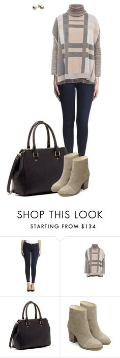 """""""Your Ideal Skinny Jeans 2"""" by couturecandy on Polyvore"""