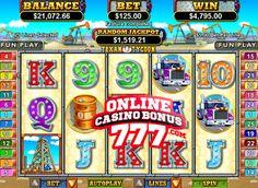 no minimum purchase online casinos