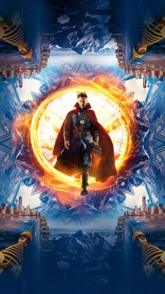 Read (Pack) from the story Memes Marvel by -MrsEvans (Jacque Rogers Maximoff Parker Pool) with reads. comics, marvel, x-men. Memes Marvel, Marvel Films, Marvel Dc Comics, Marvel Characters, Doctor Strange Poster, The Avengers, Avengers Wallpaper, Blu Ray, Marvel Cinematic Universe