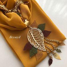 Viking Tattoo Design, Viking Tattoos, Crochet Flower Tutorial, Crochet Flowers, Fitness Tattoos, Sunflower Tattoo Design, Scarf Jewelry, Needle Lace, Homemade Beauty Products