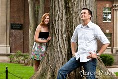 penn state couple portraits   Engagement Photography – Two Awesome Couples at Penn State