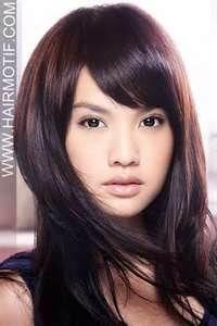 Asian Hairstyles - Bing Images