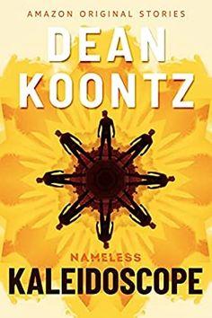 Dean Koontz Dean Koontz, Twist Of Fate, Story Arc, Audio Books, The Originals