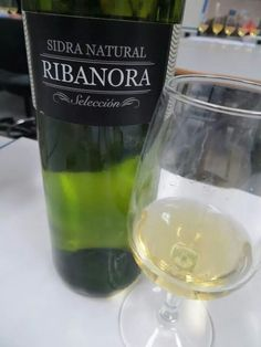 Sidra Ribanora