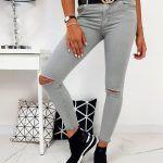 Dámske nohavice - Oblečiemsa.sk Pants, Fashion, Trouser Pants, Moda, Fashion Styles, Women's Pants, Women Pants, Fashion Illustrations, Trousers