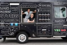 The 11 Best Boston Food Trucks - Boston