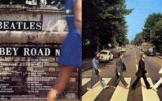 Come scaricare cover CD musicali Hai la tua compilation dei Beatles ma non hai le cover? Ascolti la musica con il tuo CD ma cerchi una copertina stampabile originale? In questo articolo ti illustrerò i migliori siti dove trovare cop #cover #copertine #cdmusicali