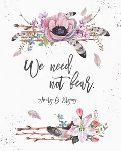 Free October 2017 LDS General Conference Quote Printables Www.TeepeeGirl.com