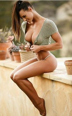 Matathi Nude Sex Girl