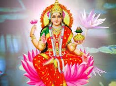 Image result for indian goddess of love and beauty