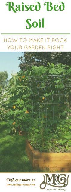 Deep Mulch Gardening , 329 Best Posting Soil & Mulch Images On Pinterest In 2018