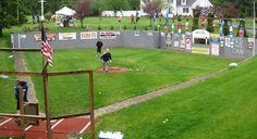 46 Best Wiffleball Fields Images Wiffle Ball Backyard