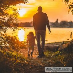Wonderful Good morning quotes To enrich Someone's Day. Some days you just have create your own sunshine.Have a Beautiful Day & beautiful good morning quotes Positive Quotes For Life, Good Life Quotes, Inspiring Quotes About Life, Good Morning Quotes, Happy Quotes, Funny Quotes, Inspirational Quotes, Quotes Quotes, Life Sayings