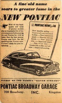 1946-Pontiac.jpg (1000×1658)