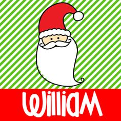 www.littlelangs.com