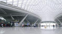 Bildresultat för big glass roof