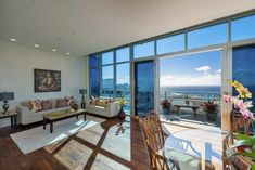 Luxury penthouse condo for sale in the Waihonua