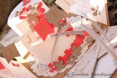 Box zur Hochzeit